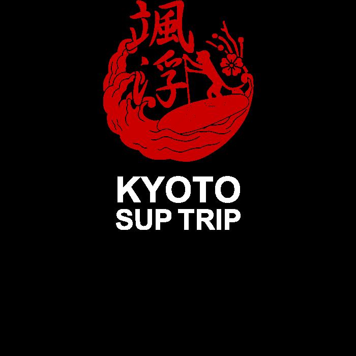関西、京都、琵琶湖でSUP(サップ・スタンドアップパドル)体験!颯浮〜KYOTO SUP TRIP〜