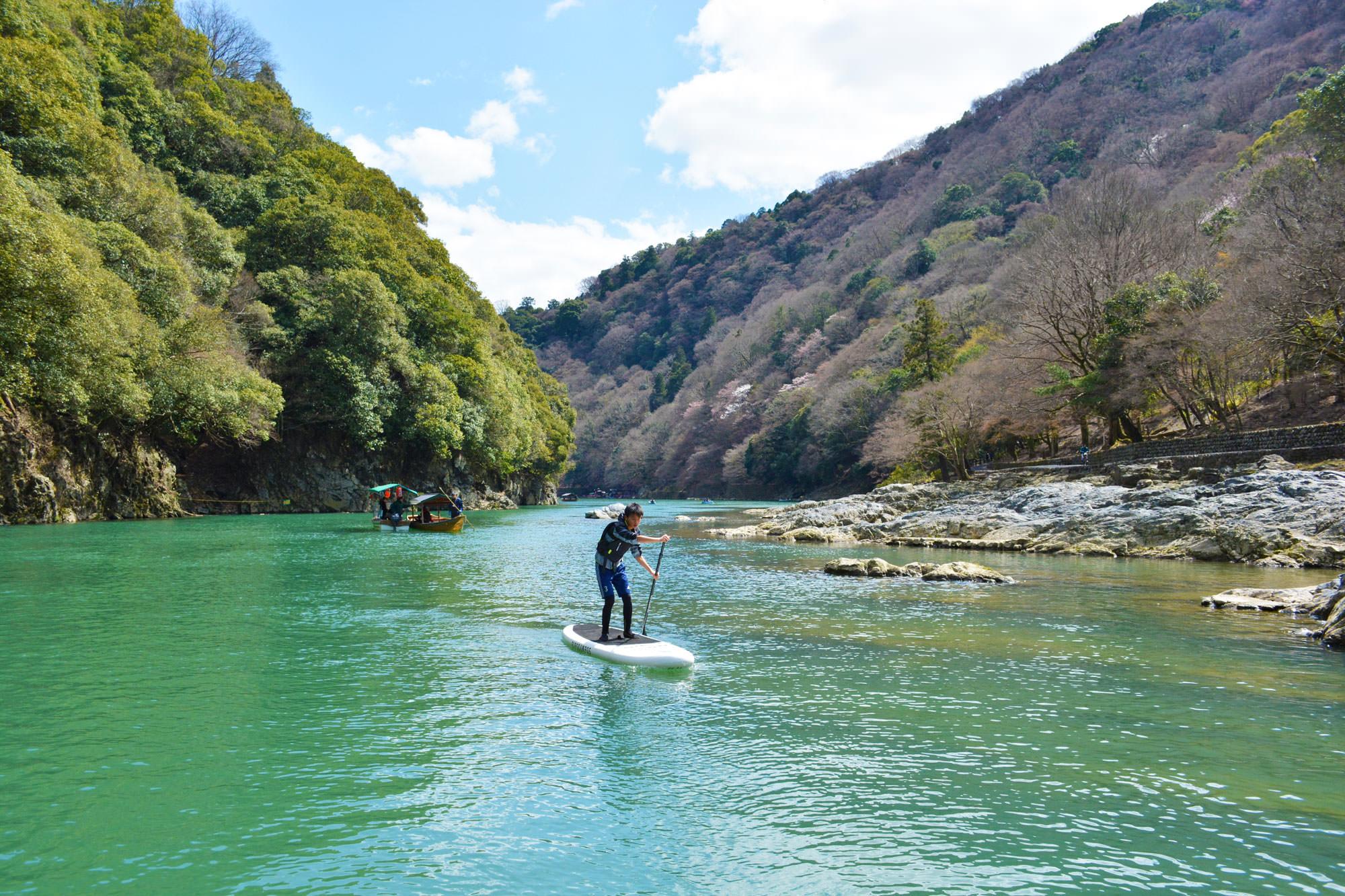 Arashiyama_Ensei_Main_2000