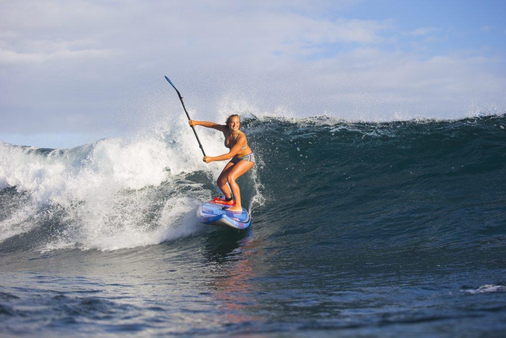 SURF main1