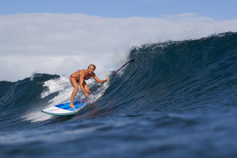 surf-main2
