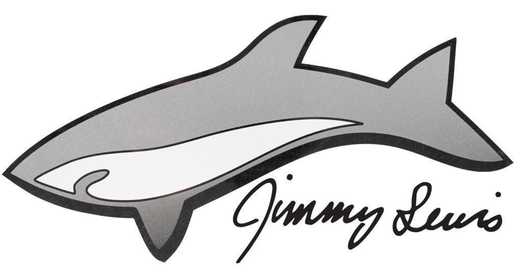 JIMMYLEWIS LOGO2