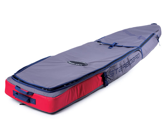 STARBOARD SUP ACCESSORIES(スターボード サップ アクセサリー)