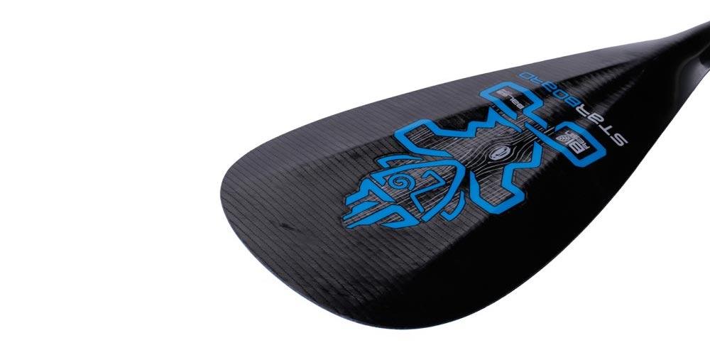 direct catch enduro paddle 2