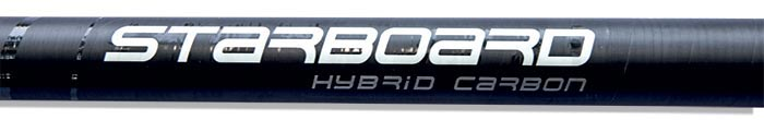 hybridcarbon_shaft 2