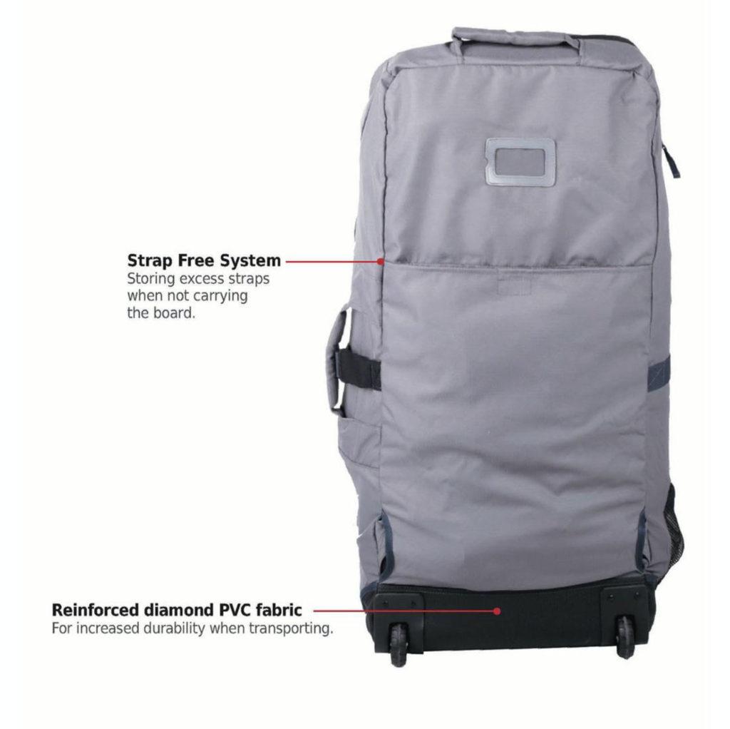 inflatablebag2018 1 1
