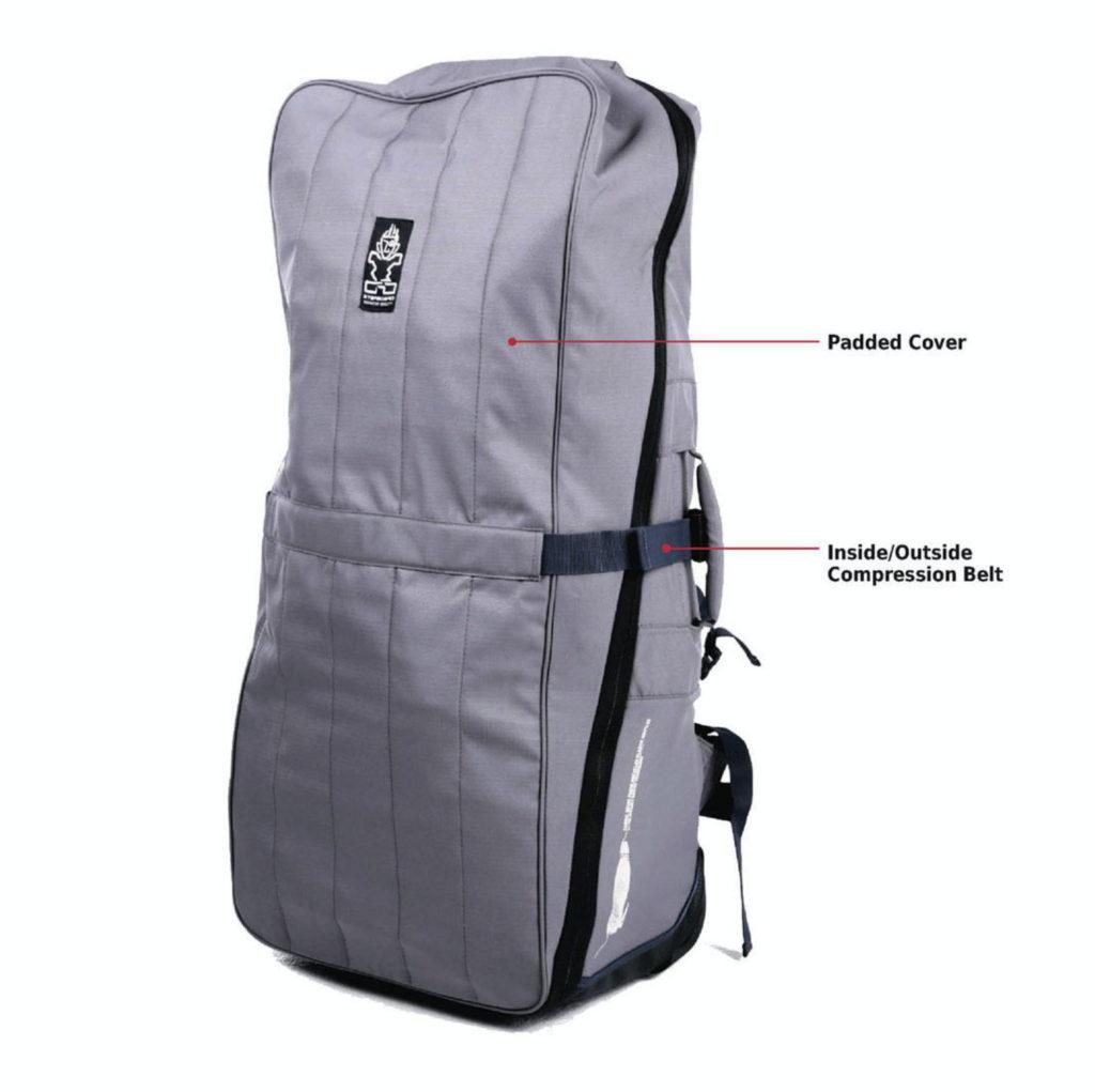 inflatablebag2018 2 1