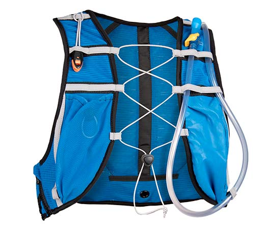 sm 2017_STB_Unisex Hydration Pack 530 450