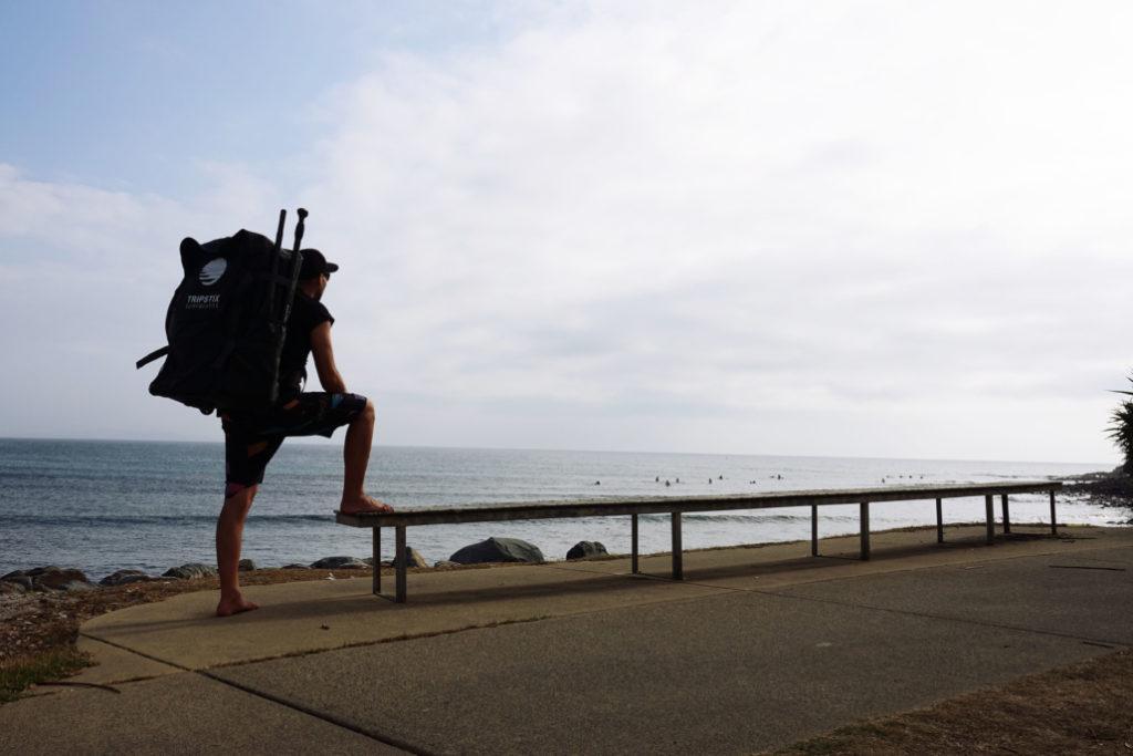 Backpack 2 1030x687