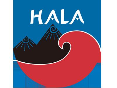 logo_hala_l