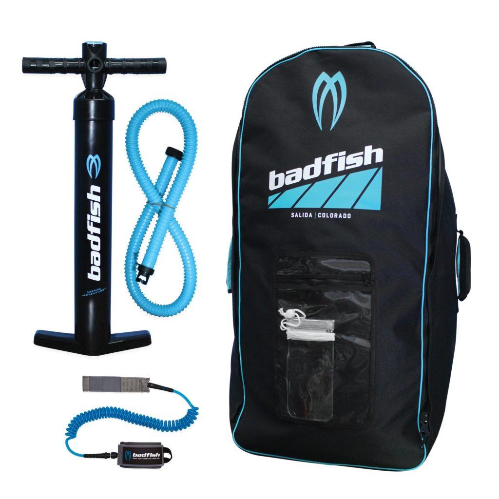 Badfish_Adventure_Ready_ca5f86cb 6985 46c3 89c8 4028667db104_2800x