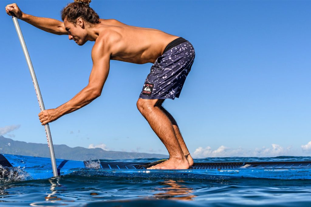 hydro_flowX_sup_race_paddle_black_project_faster