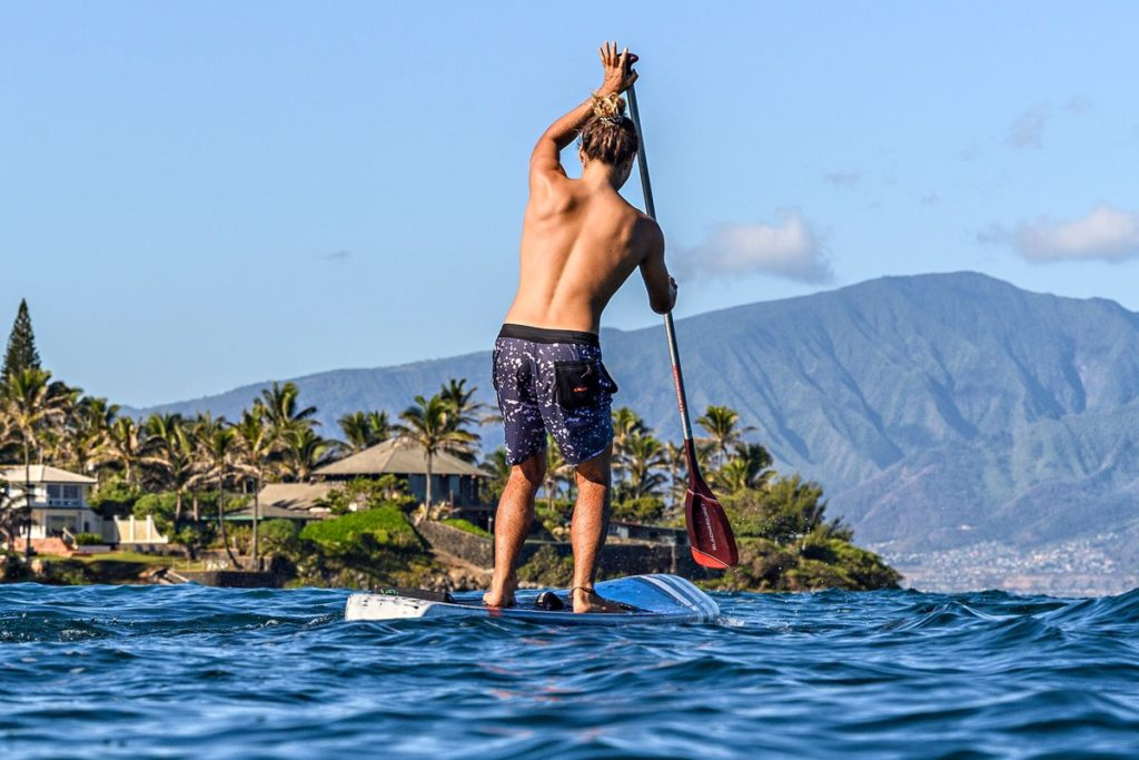 hydro_flowX_sup_race_paddle_black_project_faster_2 copy