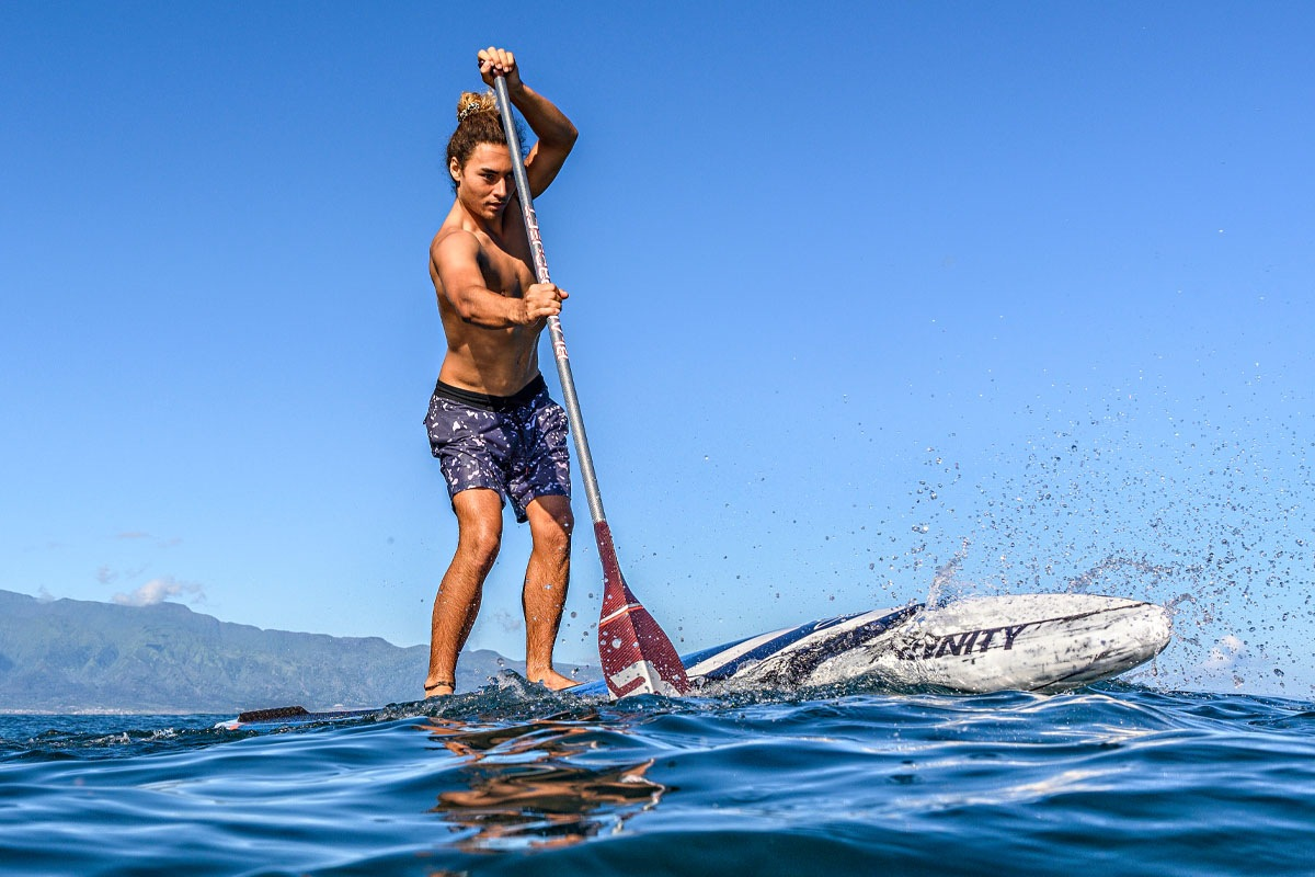 hydro_flowX_sup_race_paddle_black_project_paddling_experience