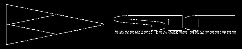 SIC Maui Logo2019