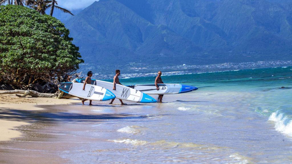SIC_Maui_boards by_model_2500_1404_1_1_1_1_1