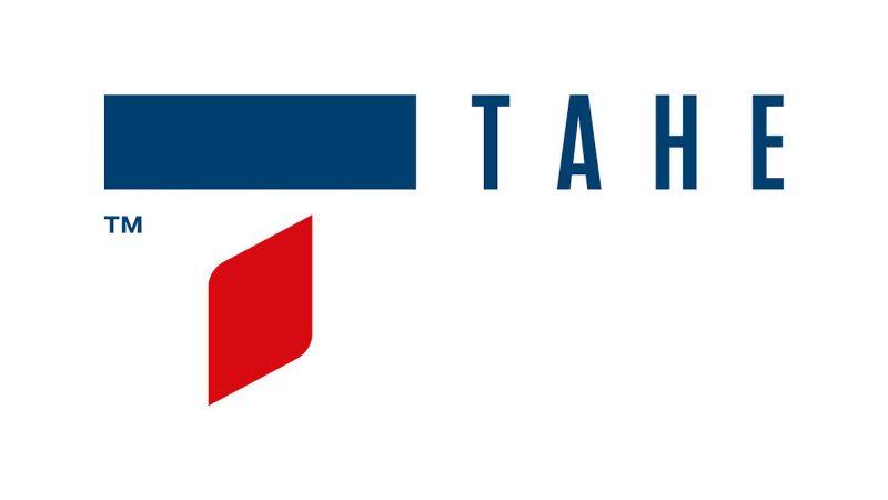 TAHE Outdoors(タヘ・アウトドアーズ)SUPボード&パドル ショップ